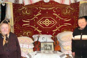 foto:-muzeul-lui-nelu-bindila-din-filea,-omagiu-adus-stramosilor
