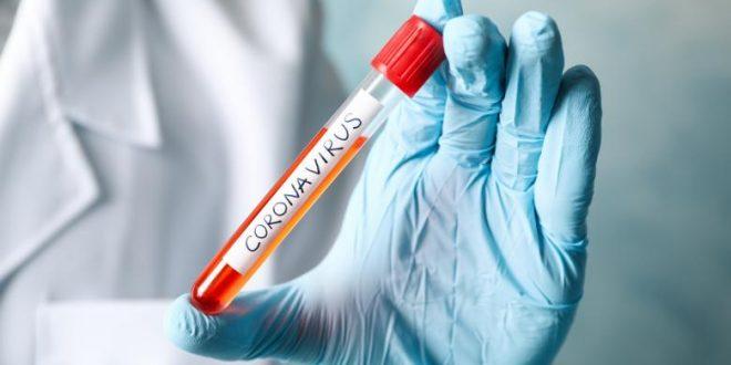 important intrebari si raspunsuri despre noul coronavirus