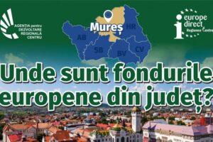 la-tg.mures-va-avea-loc-o-dezbatere-privind-impactul-fondurilor-europene-in-regiunea-centru