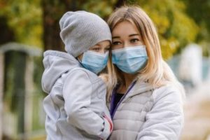 targu-mures:-masuri-pentru-prevenirea-coronavirusului-in-scoli-si-gradinite