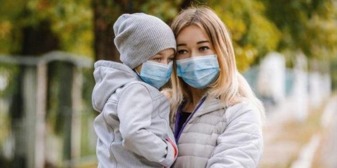 targu mures masuri pentru prevenirea coronavirusului in scoli si gradinite