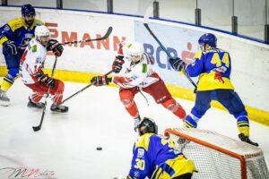 primul-duel-romanesc-din-erste-liga,-castigat-de-brasoveni