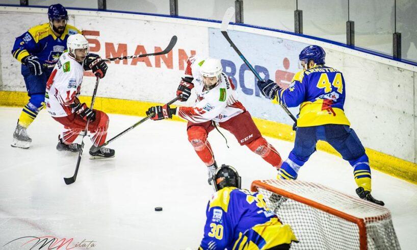 primul duel romanesc din erste liga castigat de brasoveni