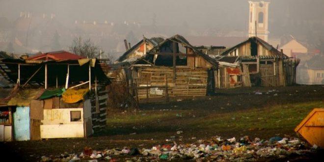 targu mures locuitorii din valea rece somati sa curete zona in caz contrar adio ajutoare sociale