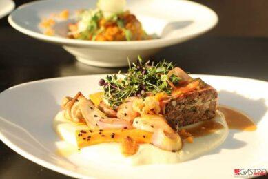 zece-restaurante-din-sfantu-gheorghe-ofera-reduceri-in-'joia-gurmanzilor'