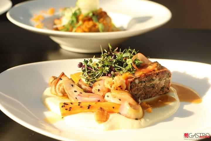 zece restaurante din sfantu gheorghe ofera reduceri in joia gurmanzilor