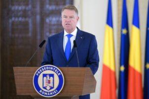 presedintele-a-convocat-consultari-pentru-desemnarea-unui-nou-premier