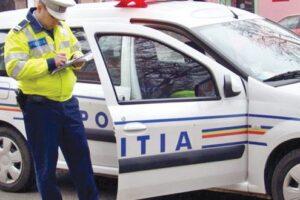 dosare-penale-pentru-infractiuni-la-regimul-rutier