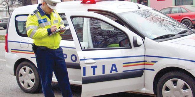 dosare penale pentru infractiuni la regimul rutier