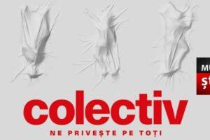 "azi.-filmul-""colectiv""-se-vede-in-avanpremiera-la-tirgu-mures!"