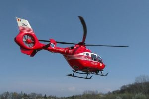 update:-elicopterul-smurd-targu-mures-nu-poate-interveni-sa-preia-persoanele-ranite-la-stanceni