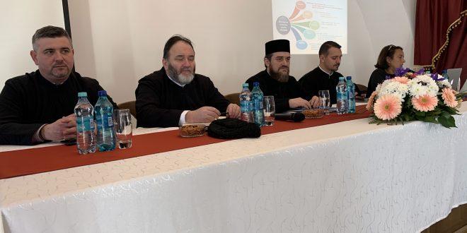 proiect al arhiepiscopiei sibiu 21 de intreprinderi sociale vor primi subventii de pana la 100 000 de euro fiecare din fonduri europene nerambursabile