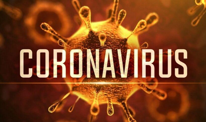 pana in acest moment nu exista nici un cetatean roman infectat cu virusul covid 19