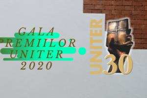 radio-romania,-nominalizari-pentru-premiile-uniter-2020