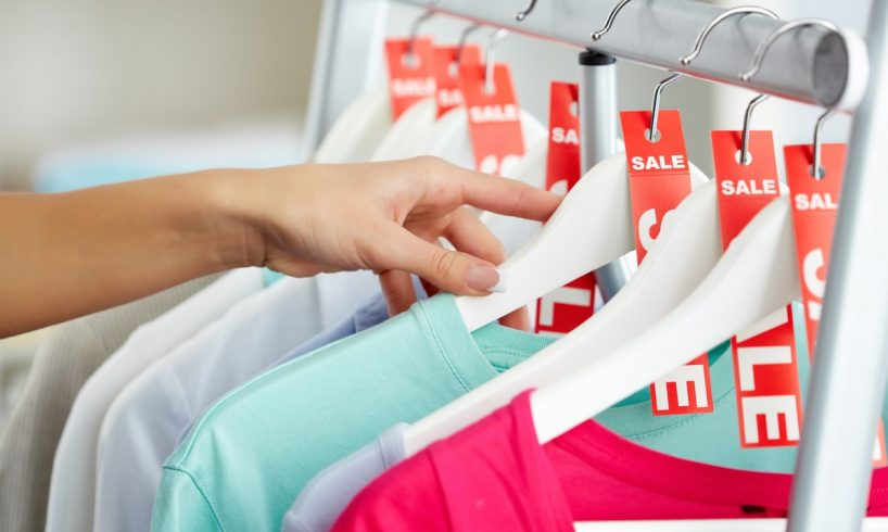 secretele shoppingului