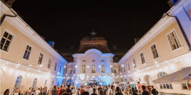 artisti de top anuntati la festivalul awake 2020