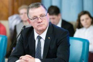 ministrul agriculturii da asigurari ca exista stocuri de alimente si apa suficiente