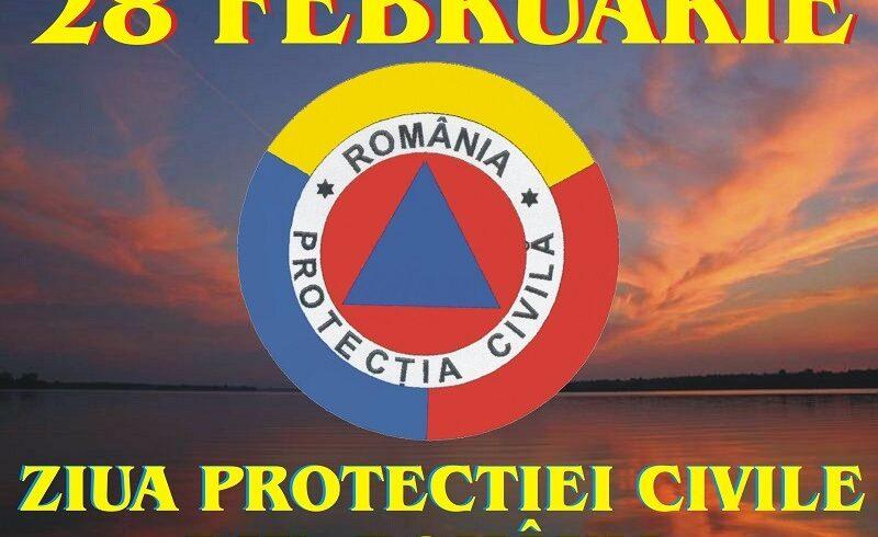 oameni fapte 28 februarie