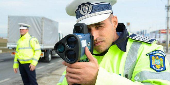 politia mures la raport sute de amenzi aplicate zeci de infractiuni constatate
