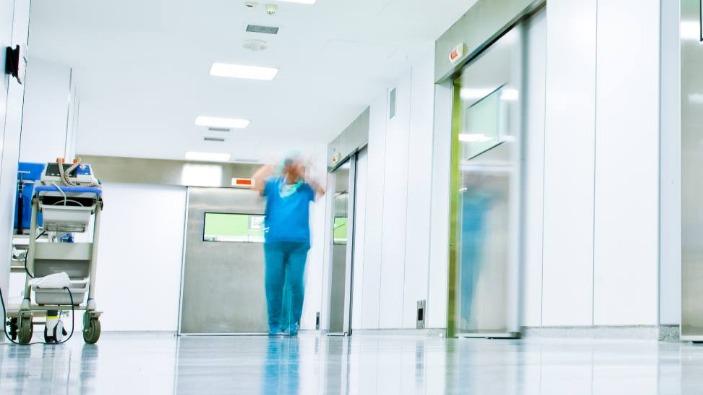 sute de pacienti romani sufera de boli rare