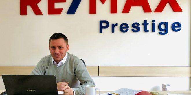 agentiile de profil vor reglementarea profesiei de agent imobiliar in romania