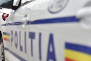 accident de munca la o societate comerciala amplasata pe raza municipiului brasov