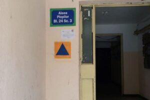 47 de adaposturi de protectie civila functionale in harghita