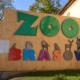 mai multi vizitatori la zoo brasov