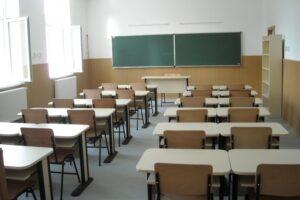 scoala din aita seaca isi suspenda cursurile