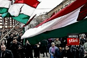 ultima ora maghiarii anuleaza manifestarile din 15 martie