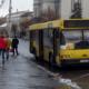 peste 10 milioane euro fonduri nerambursabile pentru transportul public targu mures