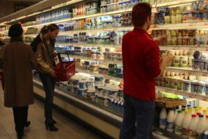 atentie la etichete zeci de aditivi alimentari la o singura masa