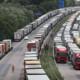 angajatorii din transporturi solicita masuri de protectie a soferilor