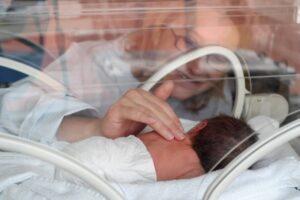 salvati copiii romania sprijina spitalele de copii in contextual pandemiei de coronavirus
