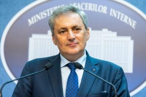masuri noi de prevenire a raspandirii coronavirusului anuntate de ministrul de interne