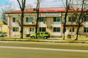 a fost deschis dosar penal pe numele cetateanului bulgar care a fugit din spitalul de boli infectioase din galati