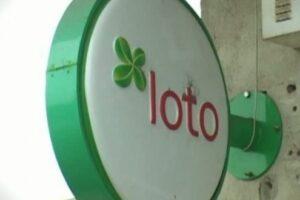 agentiile loto inchise azi ultimele extrageri