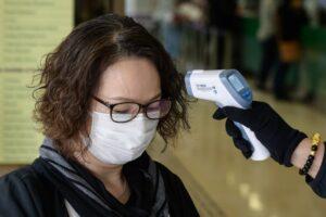 pedepsele pentru infractiunile comise in contextul epidemiei de coronavirus majorate