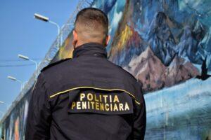 administratia penitenciarelor verifica masurile de protectie luate in unitatile de detentie