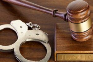 dosare penale si amenzi in mures