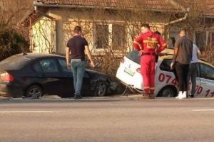 accident in hadareni