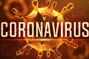 numarul victimelor coronavirusului in romania a ajuns la 3