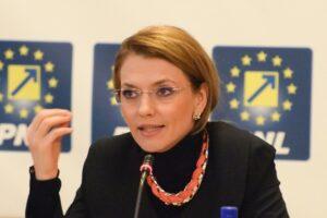 initiativele legislative vor putea fi depuse si online