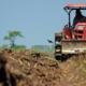 fermierii cer carantinarea in ferme