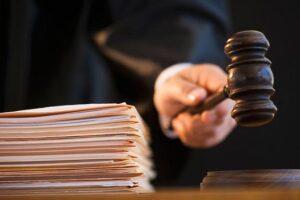 medicul din sf gheorghe diagnosticat cu covid 19 urmarit penal