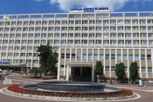 ancheta a procurorilor in cazul spitalului judetean din suceava