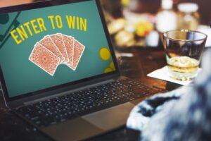 cazinourile din mures sunt acum online iata cum poti castiga bani stand acasa