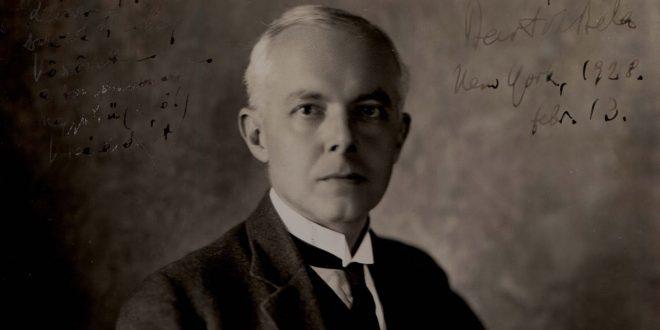 139 de ani de la nasterea compozitorului bartok bela