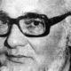 scriitorul si disidentul anticomunist paul goma a murit de coronavirus
