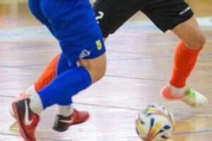 turneul-final-al-cupei-romaniei-la-futsal
